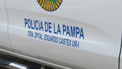 Photo of Castex: 20 notificados por circular fuera de horario, 7 por no usar tapabocas y vehículos retenidos