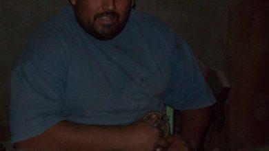 Photo of Darío Guevara: el transportista que en Huinca le dijeron que era positivo de Coronavirus pero finalmente es negativo