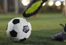 """Photo of La Pampa: autorizan el """"Fútbol 5"""" y otros deportes de contacto"""