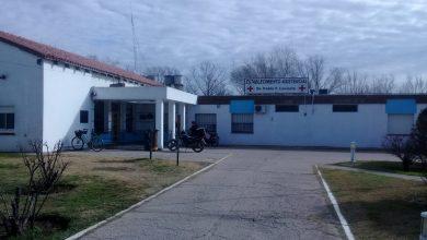 Photo of Fallecimiento de un niño en Castex: el gobierno de la provincia emitió un comunicado