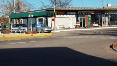 """Photo of Castex: proyecto para que los taxis coloquen """"divisor"""" entre el conductor y pasajero"""