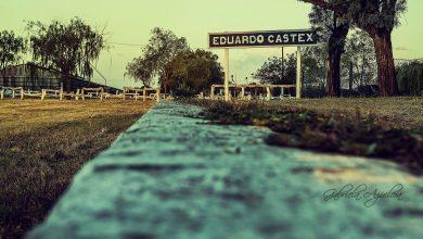 Photo of Hoy es el Acto central por el 112 Aniversario de Eduardo Castex