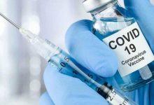 Photo of Suspendieron los ensayos de la vacuna que iba a producirse en Argentina por efectos adversos