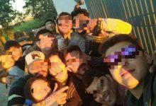Photo of Una fiesta clandestina le costó el cargo a una funcionaria de Acha