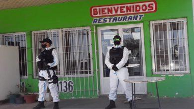 Photo of Clausuran hospedaje en Santa Isabel por incumplir los protocolos sanitarios