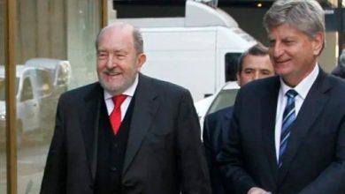 Photo of Presupuesto Nacional 2021 incorpora pago por juicio por Coparticipación ganado por La Pampa.