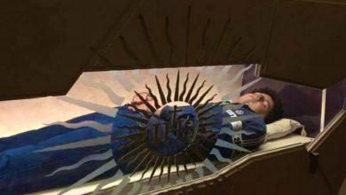 Photo of Murió en 2006, su cuerpo está intacto y será beatificado