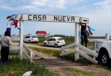 Photo of Campo de los Etchevehere: la Justicia rechazó el desalojo