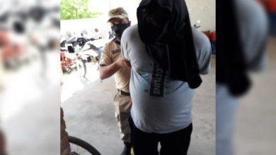 Photo of Intendente Alvear: Delincuentes chocaron y le dispararon a la Policía, se dieron a la fuga y finalmente fueron atrapados