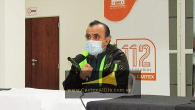 Photo of Primicia: renunció Gustavo López a la dirección de hospital de Castex