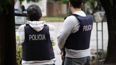 Photo of Nuevos traslados en la Policía de La Pampa, mirá el detalle aquí
