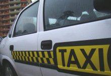 Photo of Coronavirus: concejal radical pidió que se permita trabajar a los taxistas en la madrugada