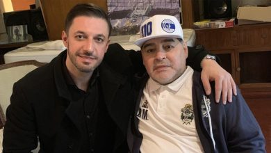 """Photo of Morla pide investigar la falta de atención médica a Maradona: """"Fue una criminal idiotez"""""""