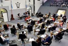 Photo of Ziliotto convocó a la Cámara de Diputados a sesiones extraordinarias