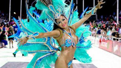 Photo of Se suspende el Carnaval de Gualeguaychú