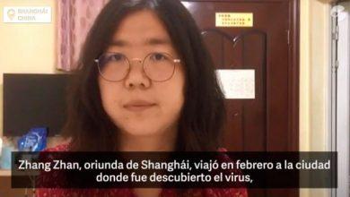 Photo of Coronavirus: en China condenaron a una mujer que contó como empezó el brote