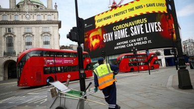 Photo of El Reino Unido empezará a vacunar contra el Covid la semana que viene