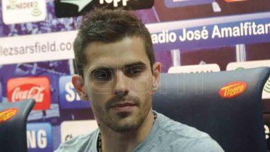 Photo of Fernando Gago tendrá su primera experiencia como DT en Aldosivi