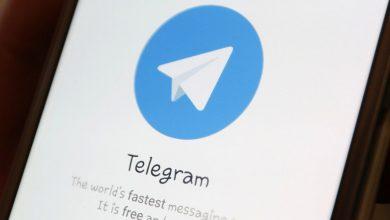 Photo of Diez motivos por los que los usuarios se pasan de WhatsApp a Telegram