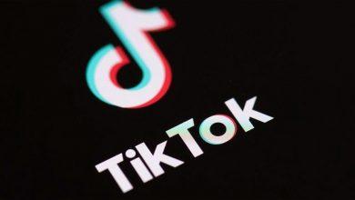 Photo of Una niña de 10 años murió asfixiada, tras participar de un desafío de la red Tik Tok