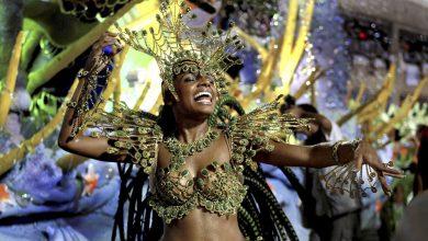 Photo of La suspensión del carnaval en Brasil destruye una industria que mueve 1.500 millones de U$S