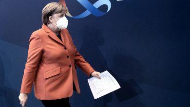 Photo of Alemania espera vacunar a toda su población, y Austria y Dinamarca reanudan clases presenciales