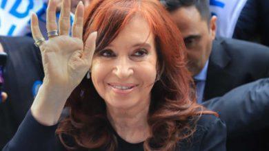Photo of La Corte Suprema falló contra Google en la demanda que le inició Cristina Kirchner