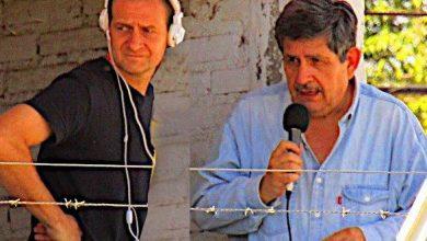 Photo of El domingo vuelve el fútbol de la Liga Pampeana y la transmisión de FM FULL 94.9