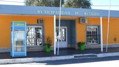 Photo of El acto central por Malvinas será en Metileo