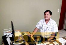 Photo of Pedro Bobillo renunció como gerente de la COSPEC. Lo reemplaza Adrián Brizio