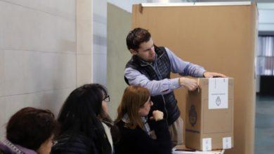 Photo of La Justicia electoral estableció que las PASO se harán el 8 de agosto