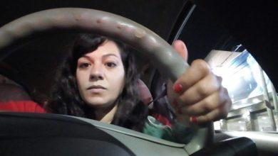 Photo of Una joven de La Matanza armó Ubre, un remís para mujeres, y Uber la intimó judicialmente