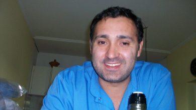 Photo of José Alfonzo es el nuevo director del hospital de Eduardo Castex