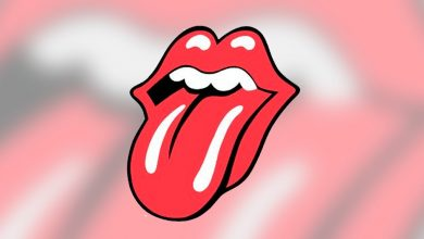 Photo of Hace medio siglo los Rolling Stones mostraban su famosa lengua al mundo