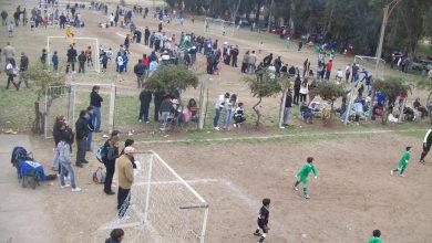 Photo of Estudiantil suspende actividades deportivas y acompaña las medidas sanitarias