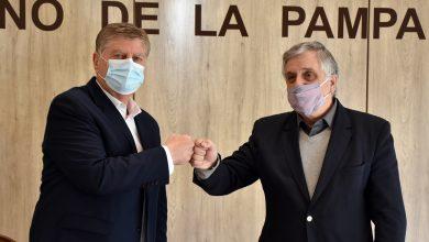 Photo of Renunció el Ministro Moralejo