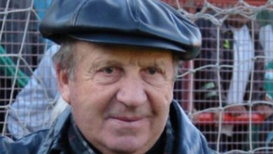 Photo of Murió Carlos Timoteo Griguol por coronavirus: el adiós a uno de los grandes maestros del fútbol argentino