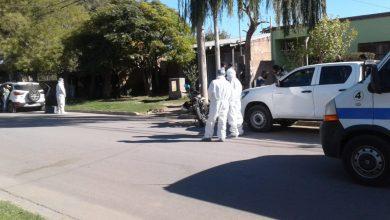 Photo of Tragedia en Santa Rosa: murieron 4 niños y 2 adultos por monóxido de carbono