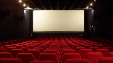 Photo of Habilitan el regreso de cines, teatros y espectáculos