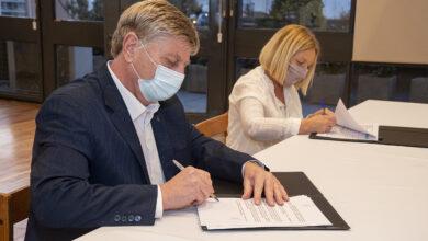 Photo of El TdC controlará el sistema de vacunación COVID