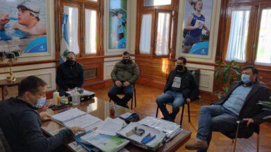 Photo of Fútbol: en agosto volvería el fútbol y el Provincial se jugaría en enero