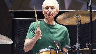"""Photo of """"El verdadero líder de los Stones"""": Charlie Watts cumple 80 años"""