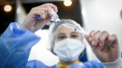 Photo of Un cordobés asegura que luego de vacunarse contra el coronavirus se le achicó el pene