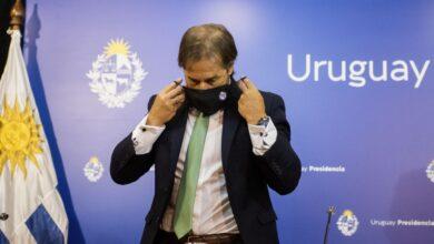 Photo of Uruguay amenaza con romper el Mercosur si no se flexibiliza