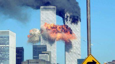 Photo of A 20 años del 11-S, los atentados terroristas en Estados Unidos que cambiaron al mundo