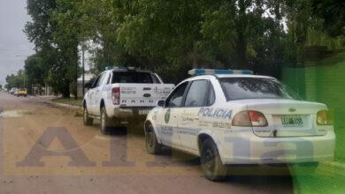 Photo of Investigan posible tenencia y distribución de pornografía infantil en Castex
