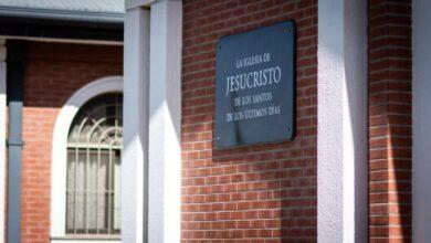 Photo of Abuso sexual en una Iglesia Mormona de Córdoba: pagaron $4,5 millones para silenciar el caso